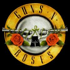 Descargar Discografía Completa Guns and Roses