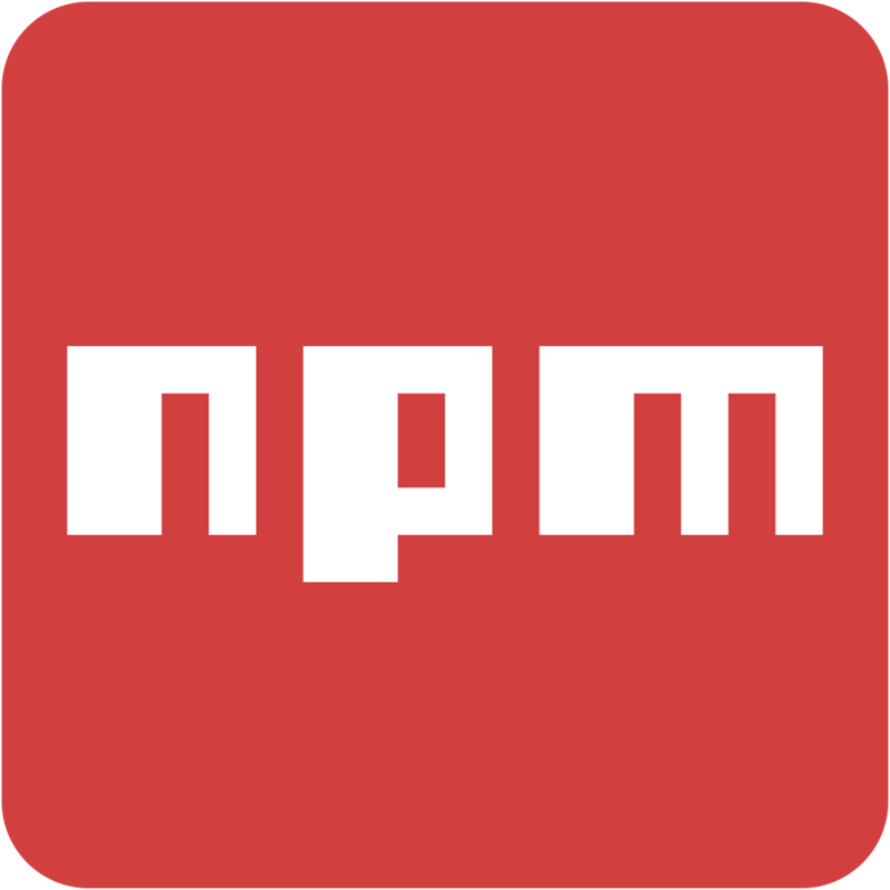 How to install Node with NPM on Debian Stretch